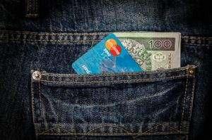 Zakup agregatu może być dużym obciążeniem finansowym, dlatego warto zdecydować się na jego wynajęcie