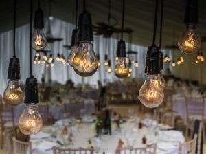 Imprezy okolicznościowe w nietypowych miejscach wymagają agregatów o potężnych mocach