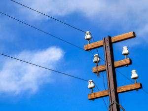 Agregaty nie tylko zastępują, ale często też uzupełniają działanie sieci elektrycznych