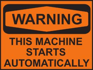 Dobrze zaprogramowany agregat z automatyką SZR zadziała sam, kiedy zajdzie potrzeba. Nie musimy mu pomagać
