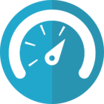 Agregat nie powinien działać na mocy maksymalnej dłużej niż pół godziny.
