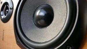 Aktywne metody redukcji hałasu mogą się przydać nie tylko w przypadku agregatów.