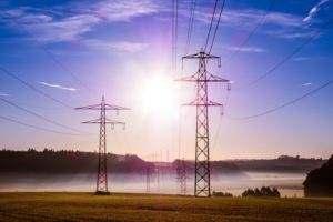 Jako że linie energetyczne mogą czasem zostać zerwane, warto wiedzieć jak najwięcej o alternatywach, jak agregaty prądotwórcze.
