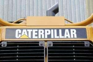 W swoich opiniach wiele klientów wspomina o tym, że marka Caterpillar jest dobrze rozpoznawalna jako producent solidnych urządzeń, co sprawia, że są gotowi jej zaufać