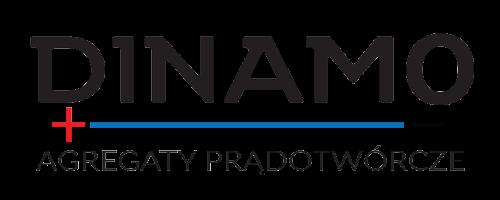 Dinamo - logo