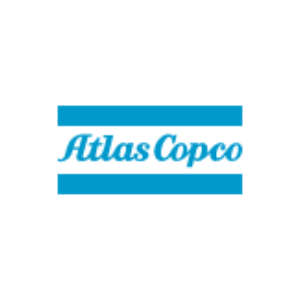 agregaty-naprawa-Atlas-copco-300