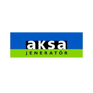 agregaty-naprawa-aksa-300