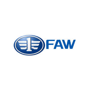 agregaty-naprawa-faw-300