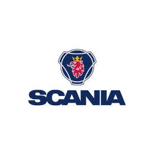 agregaty-naprawa-scania-200