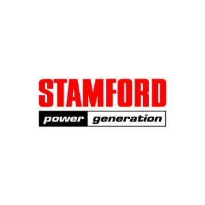agregaty-naprawa-stamford-300