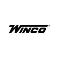 agregaty-naprawa-winco-300