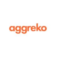 agregaty-naprawa-aggreko-300
