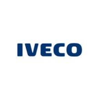 agregaty-naprawa-Iveco-300