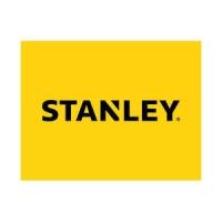 agregaty-naprawa-stanley-300