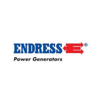agregaty-naprawa-endress-300
