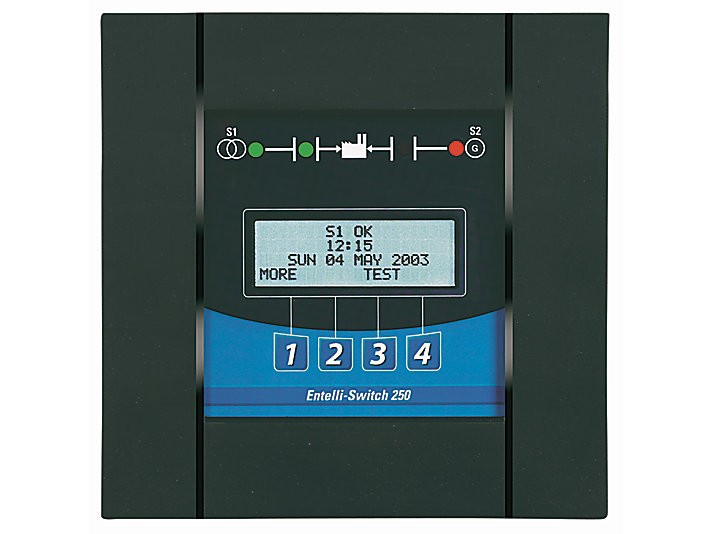 Sterownik mikroprocesorowy-3