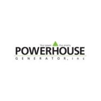 agregaty-naprawa-powerhouse-300