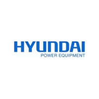 agregaty-naprawa-hyundai-300
