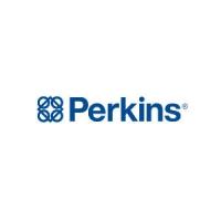 agregaty-naprawa-perkins-300
