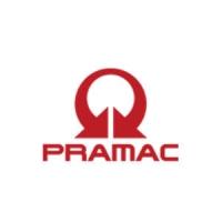 agregaty-naprawa-pramac-300