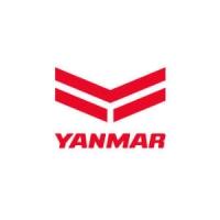 agregaty-naprawa-yanmar-300