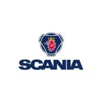 agregaty-naprawa-scania-300