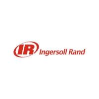 agregaty-naprawa-ingersoll-rand-IR-300