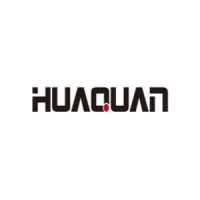 agregaty-naprawa-huaquan-300