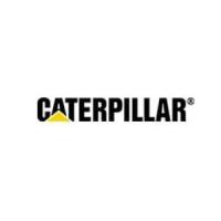 agregaty-naprawa-caterpillar-300