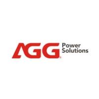 agregaty-naprawa-agg-300