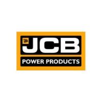 agregaty-naprawa-JCB-300