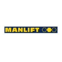 agregaty-naprawa-manlift-300