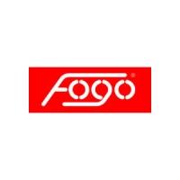 agregaty-naprawa-fogo-300